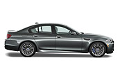 AUT 01 IZ0127 01