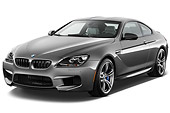 AUT 01 IZ0130 01