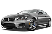 AUT 01 IZ0131 01