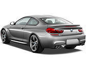 AUT 01 IZ0133 01