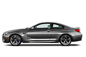 AUT 01 IZ0134 01