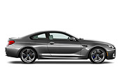 AUT 01 IZ0135 01