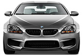 AUT 01 IZ0136 01
