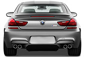 AUT 01 IZ0137 01
