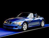 AUT 01 RK0044 01