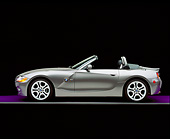 AUT 01 RK0149 06