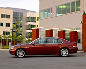 AUT 01 RK0169 01