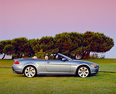 AUT 01 RK0215 01