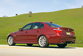 AUT 01 RK0248 01