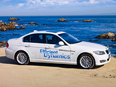 AUT 01 RK0341 01