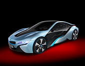 AUT 01 RK0352 01