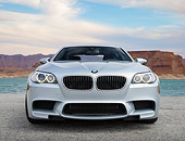 AUT 01 RK0357 01