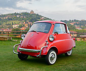 AUT 01 RK0360 01