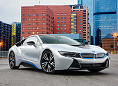 AUT 01 RK0364 01