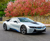 AUT 01 RK0365 01