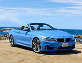 AUT 01 RK0368 01