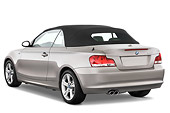 AUT 01 IZ0005 01