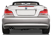 AUT 01 IZ0006 01
