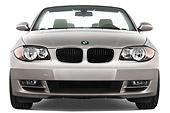 AUT 01 IZ0007 01