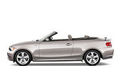 AUT 01 IZ0009 01