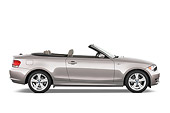 AUT 01 IZ0011 01