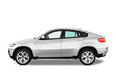 AUT 01 IZ0012 01