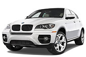 AUT 01 IZ0015 01