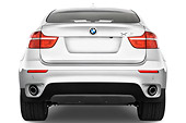 AUT 01 IZ0017 01