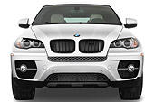 AUT 01 IZ0018 01