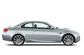 AUT 01 IZ0020 01