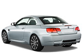 AUT 01 IZ0024 01