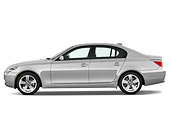 AUT 01 IZ0027 01