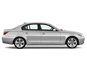 AUT 01 IZ0028 01