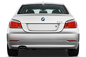 AUT 01 IZ0033 01