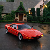 AUT 01 RK0003 03