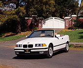AUT 01 RK0028 07