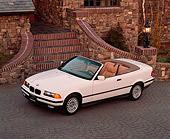 AUT 01 RK0032 03