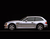 AUT 01 RK0046 04