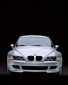 AUT 01 RK0052 01