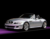 AUT 01 RK0085 01
