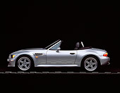 AUT 01 RK0087 03