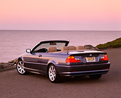 AUT 01 RK0105 02