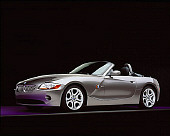 AUT 01 RK0146 01