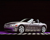 AUT 01 RK0147 06