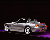 AUT 01 RK0150 04