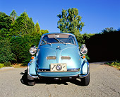 AUT 01 RK0198 01
