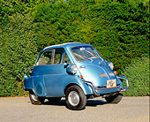 AUT 01 RK0201 02