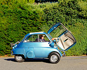 AUT 01 RK0204 01