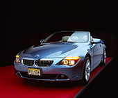 AUT 01 RK0216 01