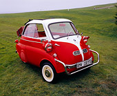 AUT 01 RK0218 02